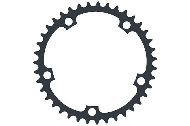 Shimano Ultegra FC-6750-G 34t 110mm 10 Speed Inner Ring Shimano Ultegra FC-6750-G 34t 110mm 10 Speed Inner Ring