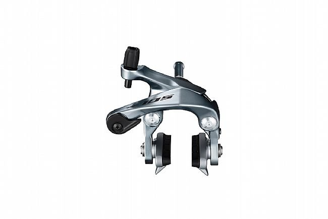 Shimano 105 BR-R7000 Rim Brake Caliper Silver
