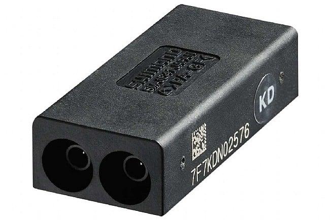 Shimano Di2 SM-JC40/41 Rear Junction Box SM-JC41 for Internal Wires