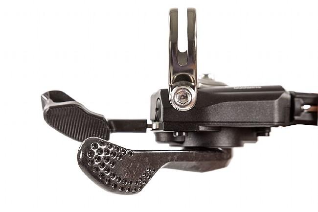 Shimano XTR SL-M9000 Shifter Left