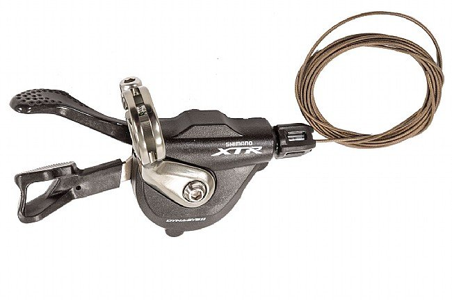 Shimano XTR SL-M9000 Shifter Right