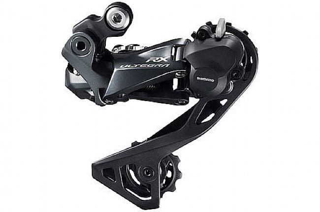 Shimano Ultegra RX RD-RX805 Di2 11-Speed Rear Derailleur Shimano Ultegra RX RD-RX805 Rear Derailleur