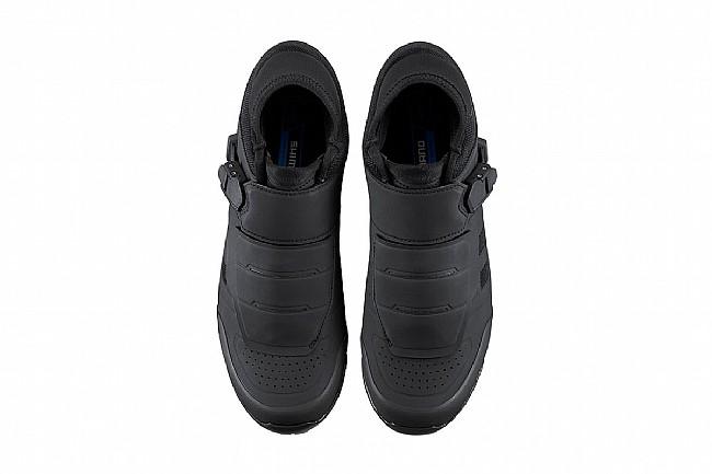 Shimano SH-ME702 Enduro Shoe Shimano SH-ME702 Enduro Shoe