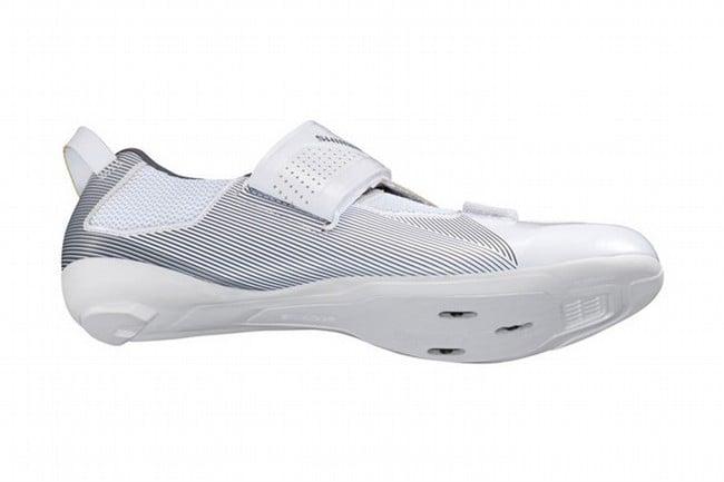Shimano SH-TR501 Triathlon Shoe