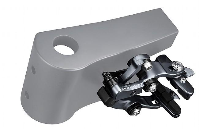 Shimano Ultegra BR-R8010 Direct Mount Brake Rear