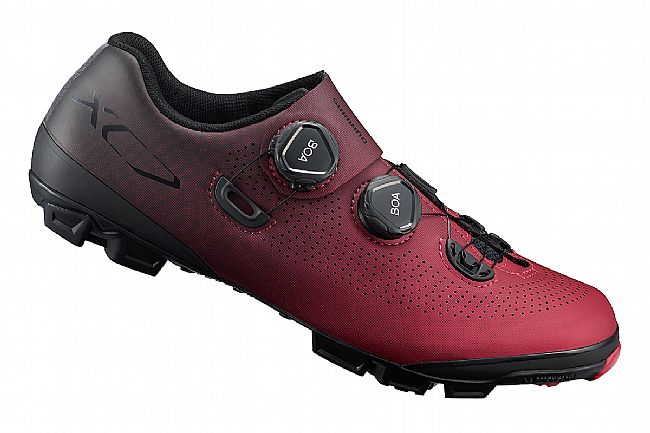 shimano xc mtb shoe  biketiresdirect