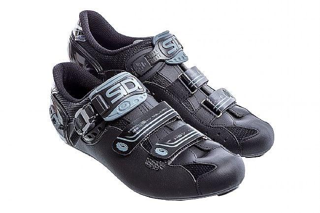 Sidi Genius 7 Road Shoe Sidi Genius 7 Road Shoe