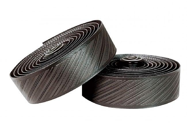 Silca Nastro Cuscino Handlebar Tape Black