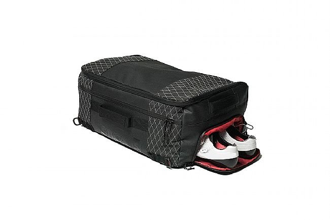 Silca Maratona Gear Bag Silca Maratona Gear Bag