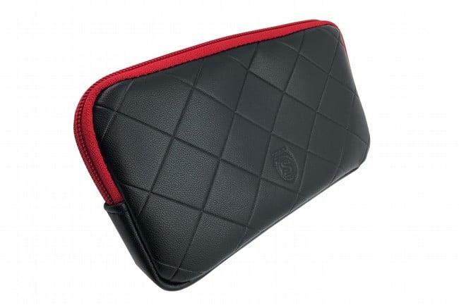 Silca Borsa Eco Bag