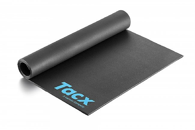 Tacx Rollable Trainer Mat Tacx Rollable Trainer Mat