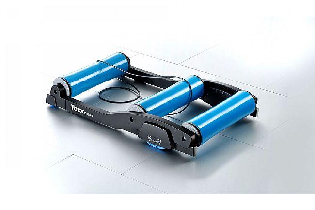Tacx Galaxia Rollers Tacx Galaxia Rollers