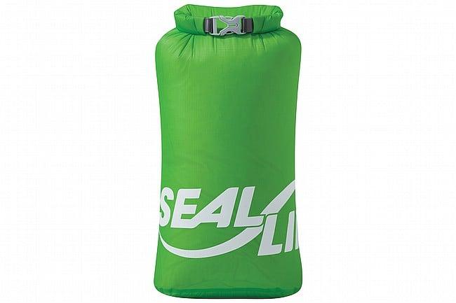 SealLine BlockerLite Dry Sack Green - 5L