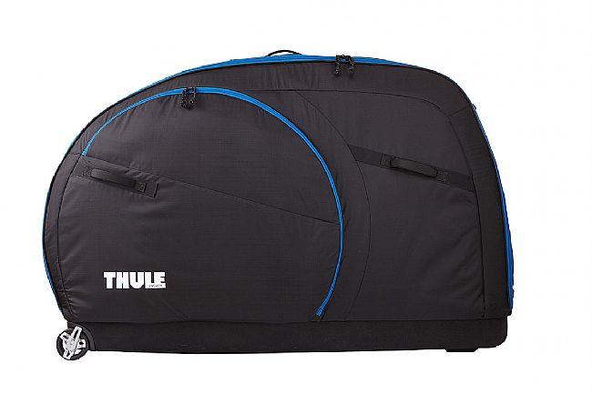 Thule RoundTrip Traveler Travel Case Thule RoundTrip Traveler Travel Case