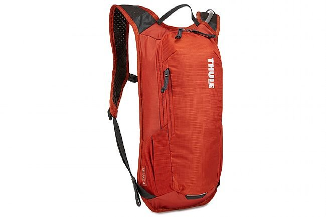 Thule Uptake Hydration Pack 4L Rooibos 4L