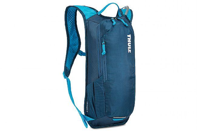Thule Uptake Hydration Pack 4L Blue 4L