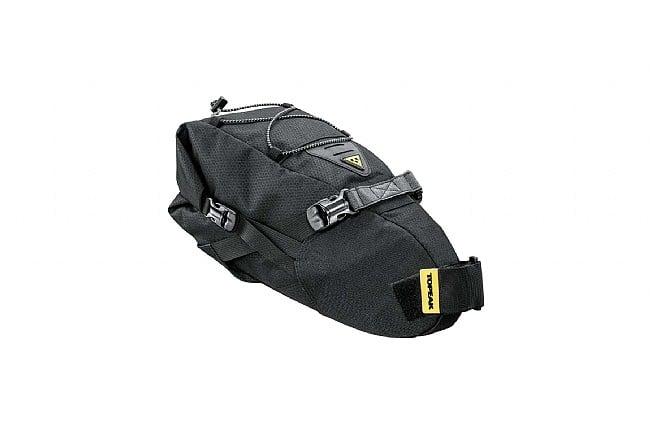 Topeak BackLoader Seat Bag 6 Liter