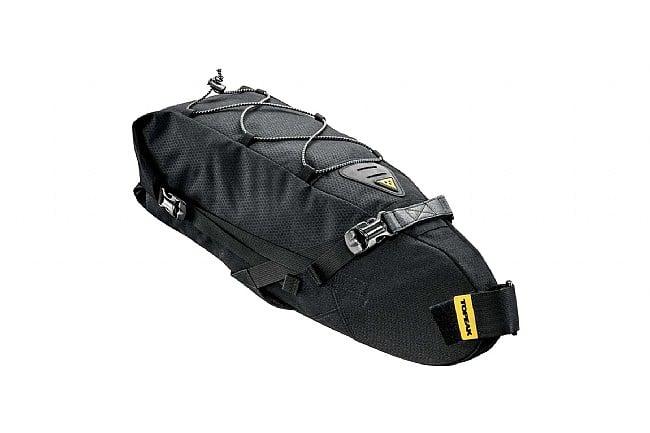 Topeak BackLoader Seat Bag 10 Liter