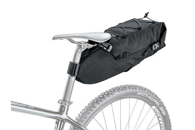 Topeak BackLoader Seat Bag Topeak BackLoader Seat Bag