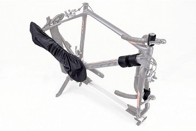 Topeak PakGo X Bike Travel Case Topeak PakGo X Bike Travel Case