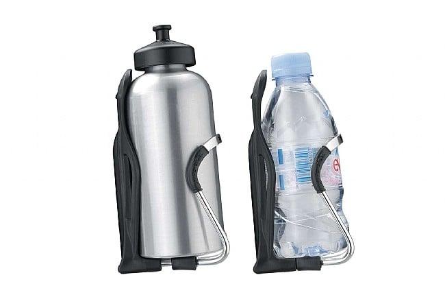 Topeak Modula II Alloy Quick Adjust Water Bottle Cage Topeak Modula II Alloy Quick Adjust Water Bottle Cage