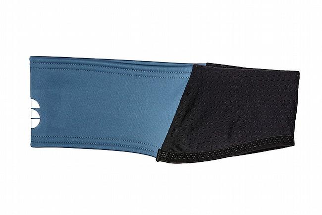 Sportful Air Protection Headband Blue Sea / Black
