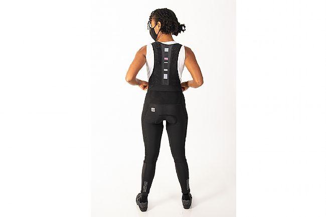 Sportful Womens Bodyfit Pro Bibtight Sportful Womens Bodyfit Pro Bibtight