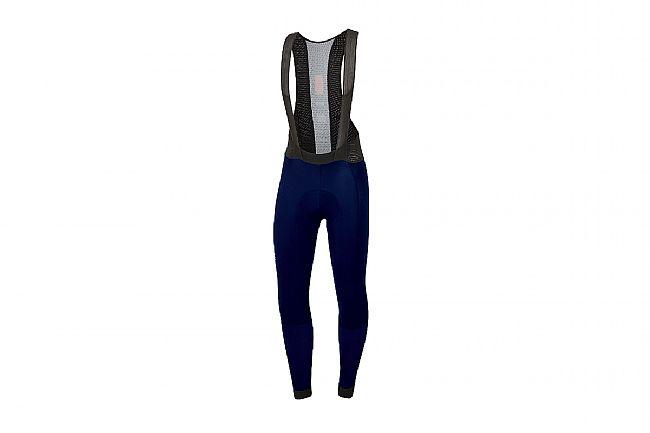 Sportful Mens Bodyfit Pro Bibtight Blue