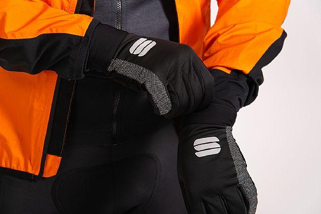 Sportful Giara Thermal Glove Sportful Giara Thermal Glove