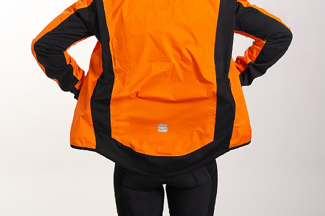 Sportful Mens Dirty Roads Jacket Sportful Mens Dirty Roads Jacket