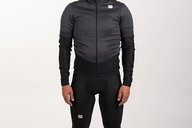 Sportful Mens Supergiara Thermal Jersey Sportful Mens SuperGiara Thermal Jersey