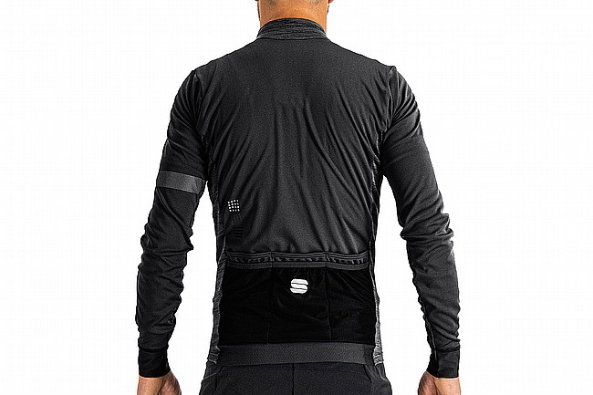 Sportful Mens Supergiara Thermal Jersey