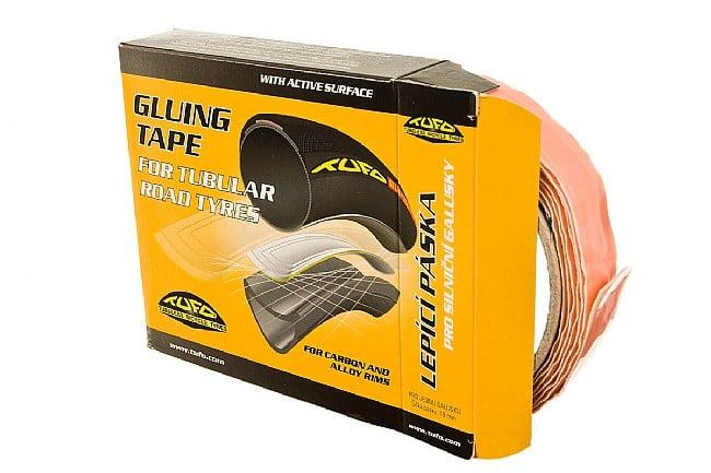Tufo Gluing Tape Tufo Gluing Tape