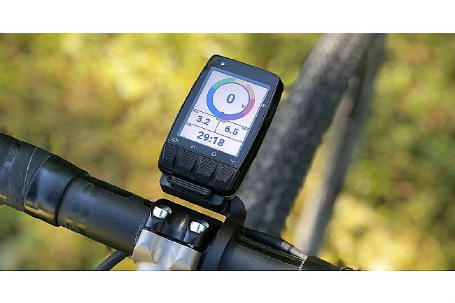 Stages Cycling Dash M50 GPS Cycling Computer Stages Cycling Dash M50 GPS Cycling Computer