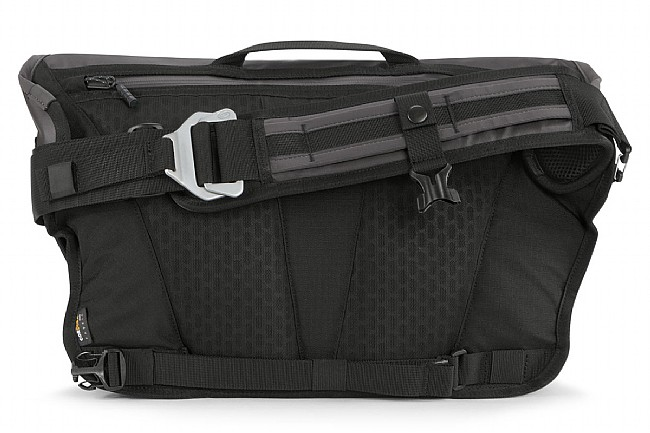 Timbuk2 Especial Messenger Bag At Biketiresdirect