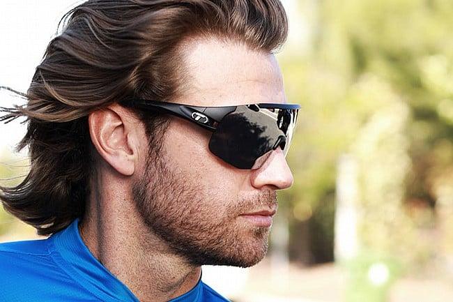 Tifosi Sledge Lite Sunglasses