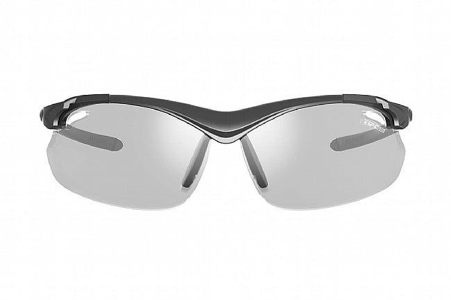 Tifosi Tyrant 2.0 Fototec Sunglasses Tifosi Tyrant 2.0 Fototec Sunglasses