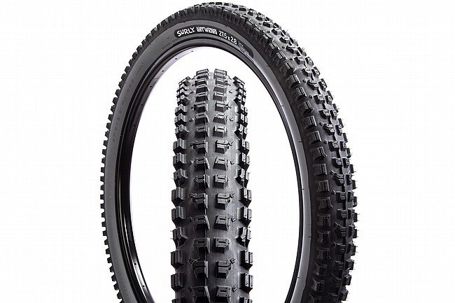 Surly Dirt Wizard 27.5+ MTB Tire Surly Dirt Wizard 27.5+ MTB Tire
