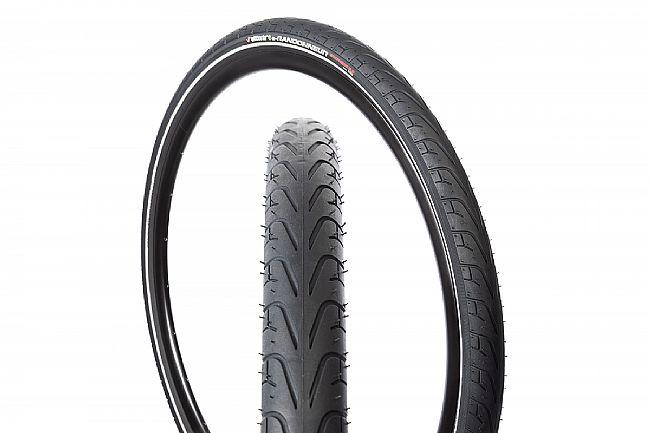"""Vittoria e-Randonneur 27.5"""" (650b) E-Bike Tire Vittoria e-Randonneur 27.5"""" (650b) E-Bike Tire"""