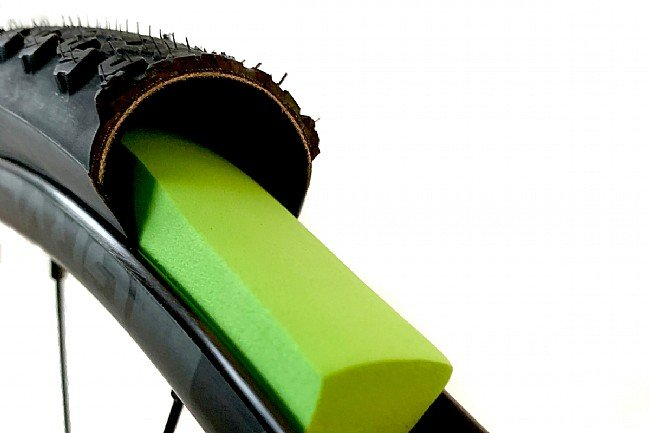 Vittoria Air-Liner Gravel Tubeless Tire Insert Vittoria Air-Liner Gravel Tubeless Tire Insert