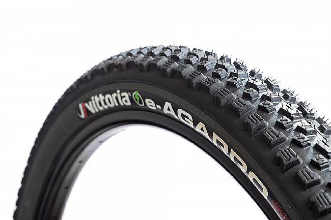 Vittoria e-Agarro 27.5 Inch E-MTB Tire Vittoria e-Agarro 27.5 Inch E-MTB Tire