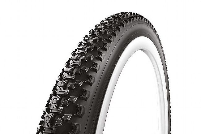 Vittoria Saguaro 29 Inch MTB Tire 29 x 2.2 - Wire Bead