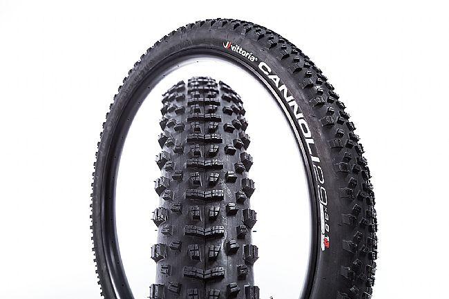f4d828c34b2 Vittoria Cannoli TNT 29+ MTB Tire at BikeTiresDirect