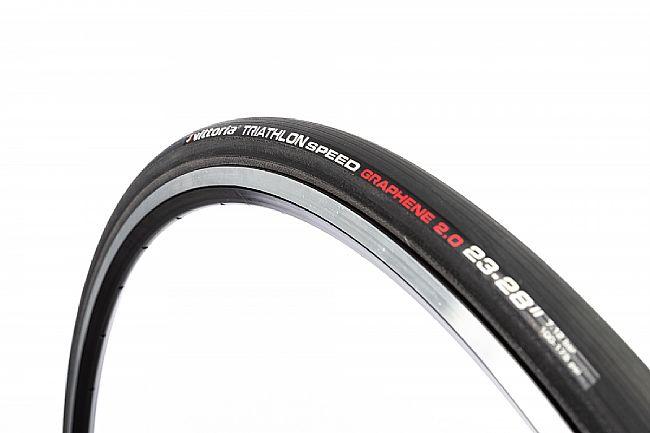 Vittoria Triathlon Speed G2.0 Tubular Tire Vittoria Triathlon Speed G2.0 Tubular Tire