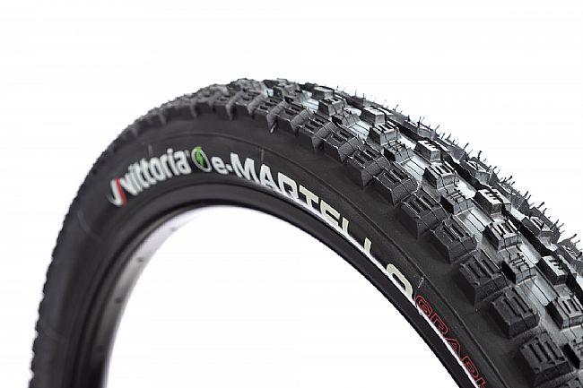 Vittoria e-Martello 27.5 Inch E-MTB Tire Vittoria e-Martello 27.5 Inch E-MTB Tire