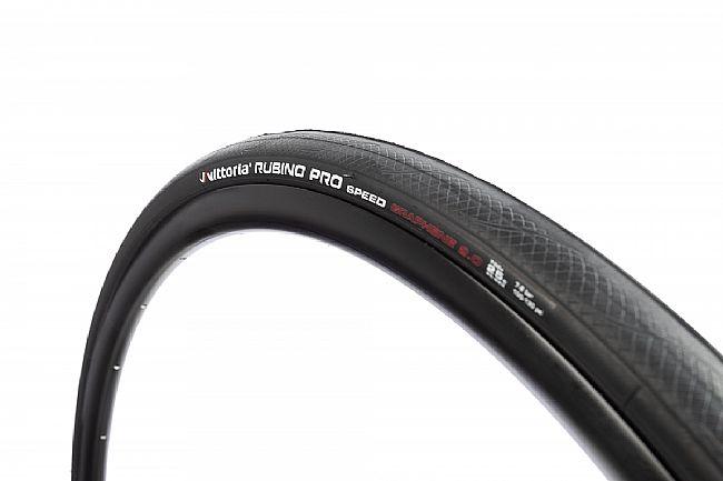 Vittoria Rubino Pro Speed G2.0 Road Tire Vittoria Rubino Pro Speed G2.0 Road Tire