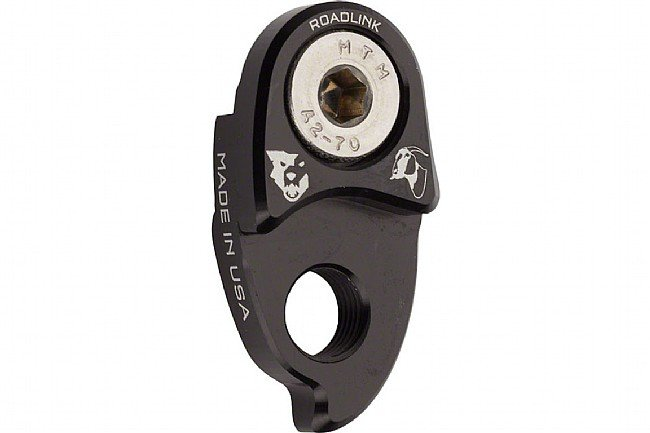 Wolf Tooth Components RoadLink Wolf Tooth Components RoadLink For Shimano Wide Range Road