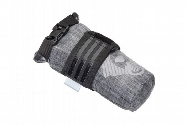 Wolf Tooth Components B-RAD TekLite Roll-Top Bag 1L Bag + Strap Only