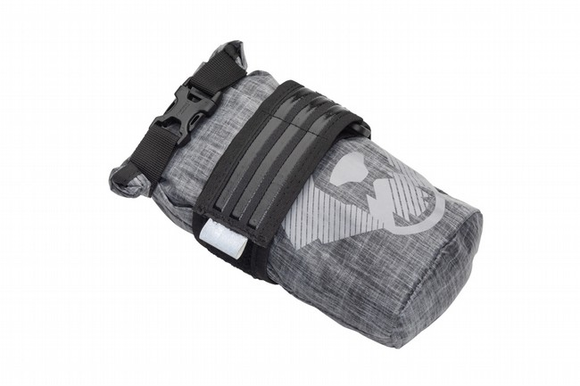 Wolf Tooth Components B-RAD TekLite Roll-Top Bag 0.6L Bag + Strap Only