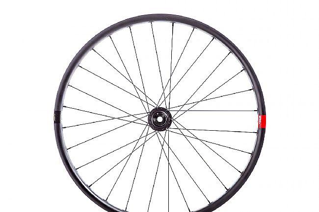 Santa Cruz Bicycles Reserve 37 Chris King 27.5 Inch Wheelset Santa Cruz Bicycles Reserve 37 Chris King 27.5 Inch Wheelset